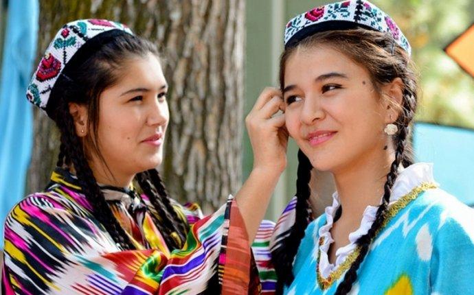 Культура и традиции Узбекистана | BETAKROR BUXORO!