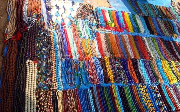 Магазин индийской одежды – Коллекции одежды