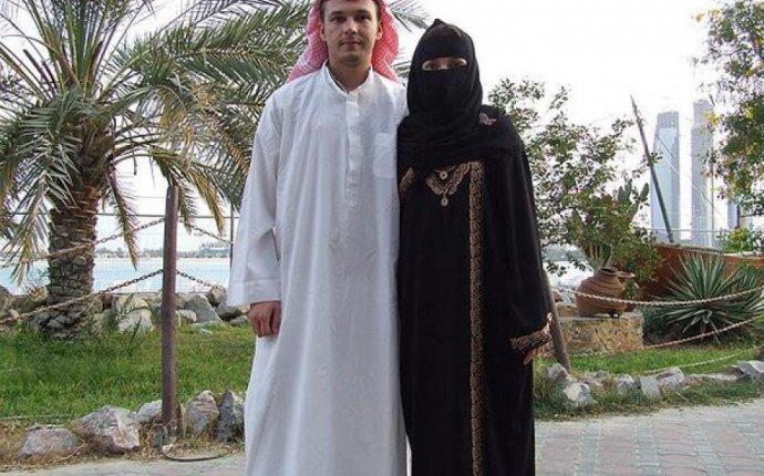 Мужская одежда арабских эмиратов - xn--80aimdkbedbcjx6amr0ivae.xn