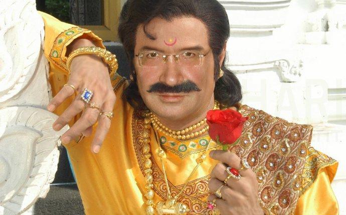 Мужская одежда Индии. Обсуждение на LiveInternet - Российский