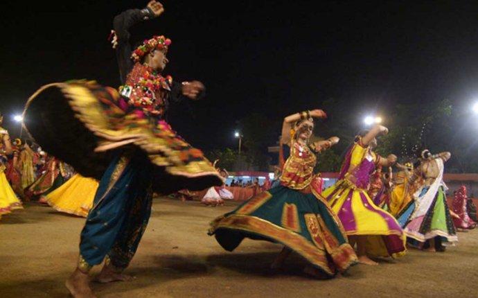 Одежда в Индии — Википедия