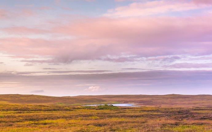 Шотландия - достопримечательности, интересные факты и места