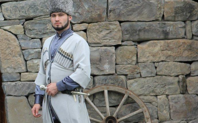 Туризм в Чечне. Комитет Правительства Чеченской Республики по туризму