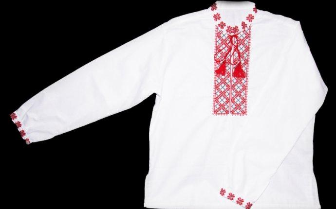 Українські вишиванки, украинские вышиванки в подарок Харьков
