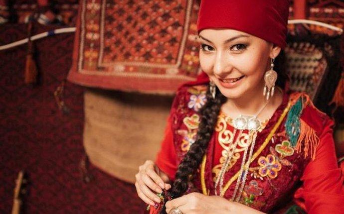 В Алматы 23 и 24 апреля впервые пройдет Праздник казахской